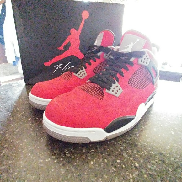 hot sale online df21f 5bebe Jordan Other - Air jordan